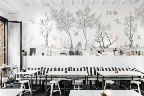smart-art-black-and-white-coffee-shop-bespoke-interior-design