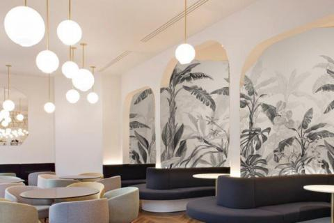smart-art-restaurant-wallpaper-wall-mural-large-format-printing-funky-fun-design-ideas-wall-2
