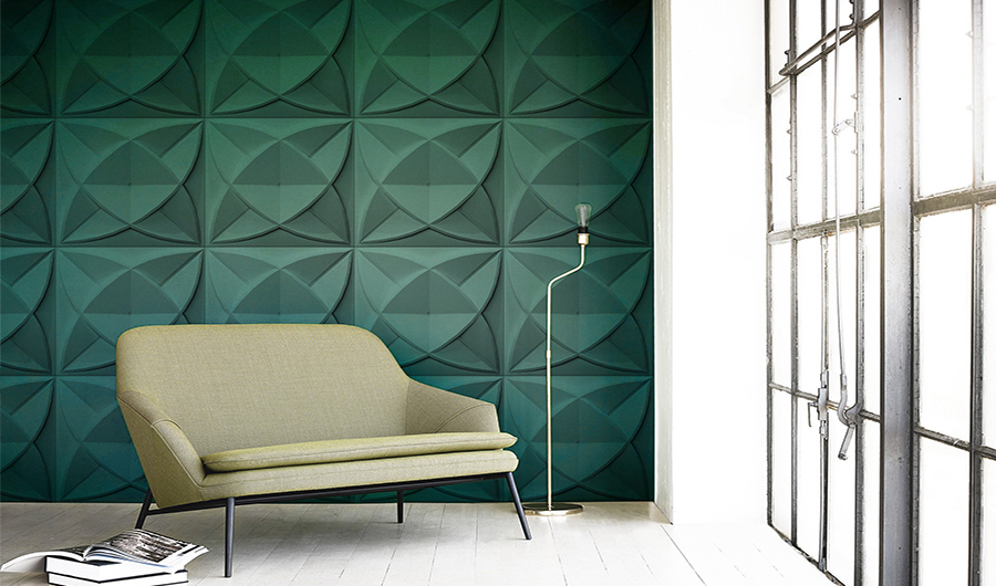 Smart-Art-3D-Boards-eco-friendly-designs-and-green-ideal-for-office-interior-green-moss-pantone-of-the-year-2021-1-1