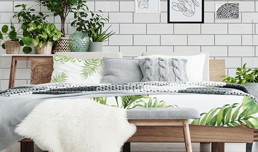 smart-art-inspiration-for-office-retail-hotel-hotel-lobby-botique-hotel-restaurant-mall-home-office-bedroom-loft-lounge-braai-bed-linen-print-2