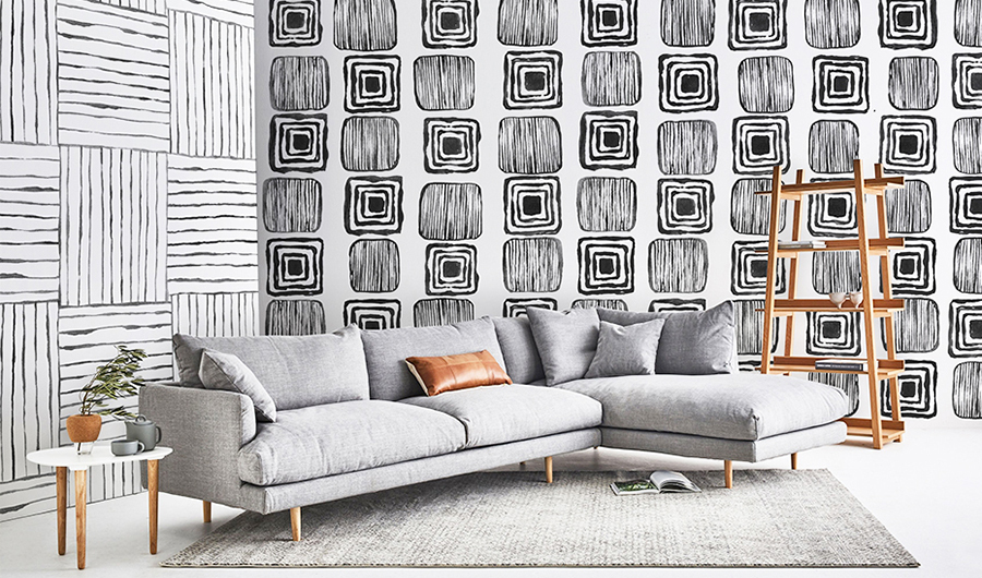 smart-art-inspiration-for-office-retail-hotel-hotel-lobby-botique-hotel-restaurant-mall-home-office-bedroom-loft-lounge-braai-boho-wallapper-and-matching-cushions-2