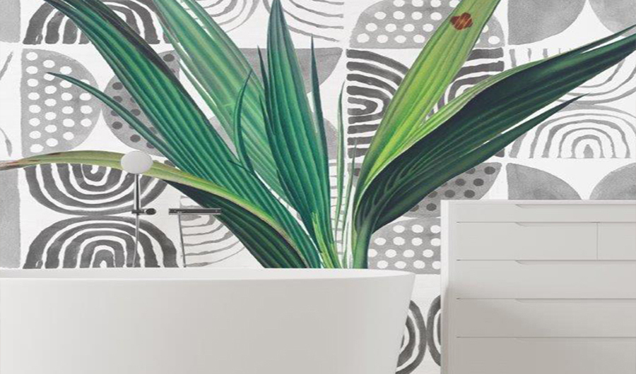 smart-art-inspiration-for-office-retail-hotel-hotel-lobby-botique-hotel-restaurant-mall-home-office-bedroom-loft-lounge-braai-panelled-boho-botanical-wallpaper-2
