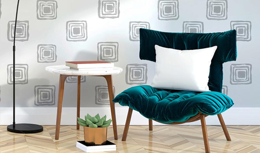 smart-art-inspiration-for-office-retail-hotel-hotel-lobby-botique-hotel-restaurant-mall-home-office-bedroom-loft-lounge-braai-panelled-boho-wallpaper-2