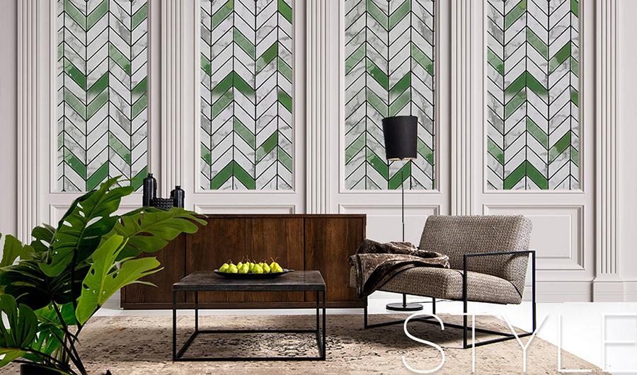 smart-art-inspiration-for-office-retail-hotel-hotel-lobby-botique-hotel-restaurant-mall-home-office-bedroom-loft-lounge-braai-panelled-wallpaper-2