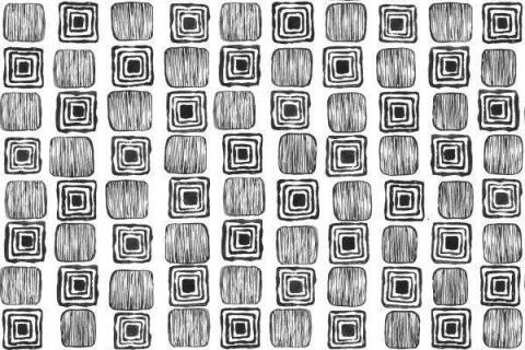 Smart-Art-Boho-Black-and-White-Monochrome-Pattern-Seamless-Design-13