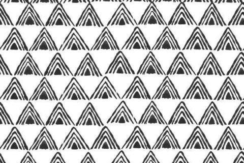 Smart-Art-Boho-Black-and-White-Monochrome-Pattern-Seamless-Design-14