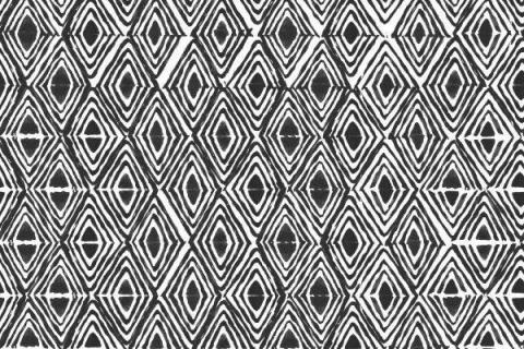 Smart-Art-Boho-Black-and-White-Monochrome-Pattern-Seamless-Design-15
