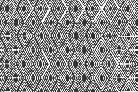 Smart-Art-Boho-Black-and-White-Monochrome-Pattern-Seamless-Design-15