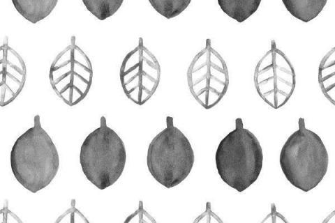 Smart-Art-Boho-Black-and-White-Monochrome-Pattern-Seamless-Design-16