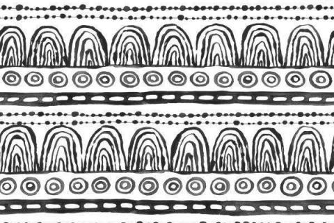 Smart-Art-Boho-Black-and-White-Monochrome-Pattern-Seamless-Design-20