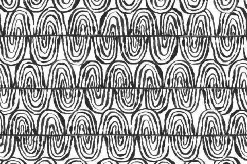 Smart-Art-Boho-Black-and-White-Monochrome-Pattern-Seamless-Design-21