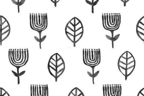 Smart-Art-Boho-Black-and-White-Monochrome-Pattern-Seamless-Design-24