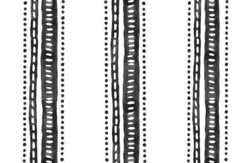 Smart-Art-Boho-Black-and-White-Monochrome-Pattern-Seamless-Design-26