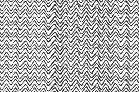 Smart-Art-Boho-Black-and-White-Monochrome-Pattern-Seamless-Design-28