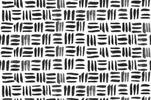 Smart-Art-Boho-Black-and-White-Monochrome-Pattern-Seamless-Design-29