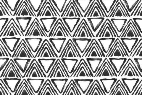 Smart-Art-Boho-Black-and-White-Monochrome-Pattern-Seamless-Design-31
