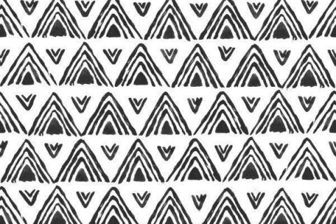 Smart-Art-Boho-Black-and-White-Monochrome-Pattern-Seamless-Design-32
