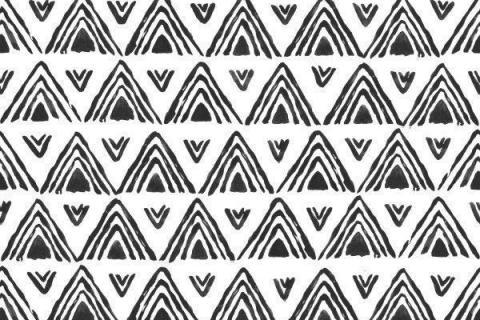 Smart-Art-Boho-Black-and-White-Monochrome-Pattern-Seamless-Design-32