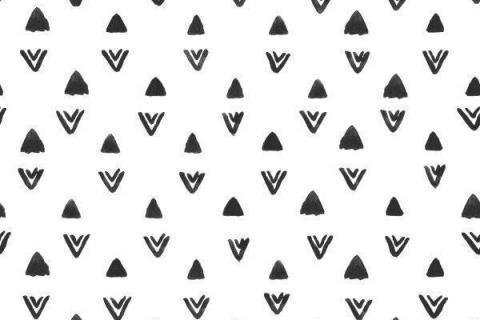 Smart-Art-Boho-Black-and-White-Monochrome-Pattern-Seamless-Design-33
