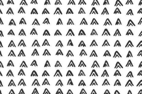 Smart-Art-Boho-Black-and-White-Monochrome-Pattern-Seamless-Design-34