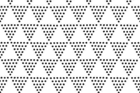 Smart-Art-Boho-Black-and-White-Monochrome-Pattern-Seamless-Design-35