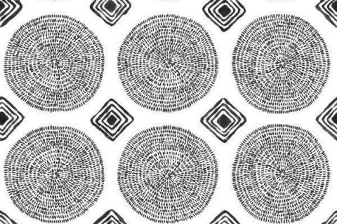 Smart-Art-Boho-Black-and-White-Monochrome-Pattern-Seamless-Design-38