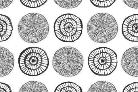 Smart-Art-Boho-Black-and-White-Monochrome-Pattern-Seamless-Design-40