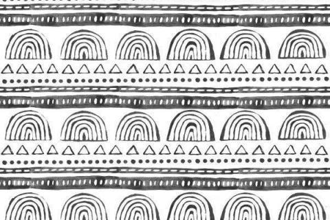 Smart-Art-Boho-Black-and-White-Monochrome-Pattern-Seamless-Design-43