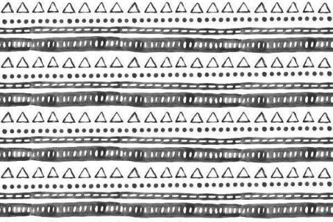 Smart-Art-Boho-Black-and-White-Monochrome-Pattern-Seamless-Design-44