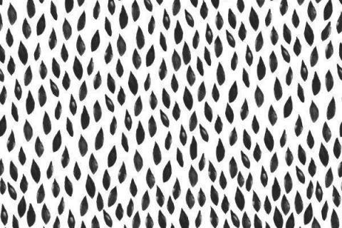 Smart-Art-Boho-Black-and-White-Monochrome-Pattern-Seamless-Design-46