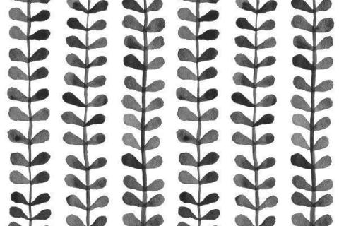 Smart-Art-Boho-Black-and-White-Monochrome-Pattern-Seamless-Design-47