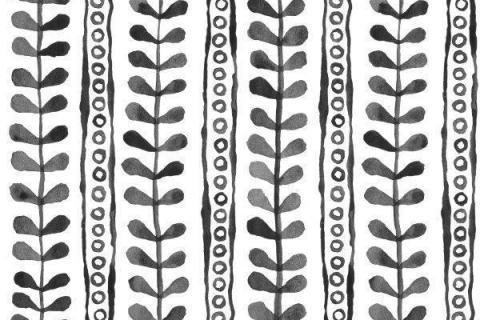 Smart-Art-Boho-Black-and-White-Monochrome-Pattern-Seamless-Design-48