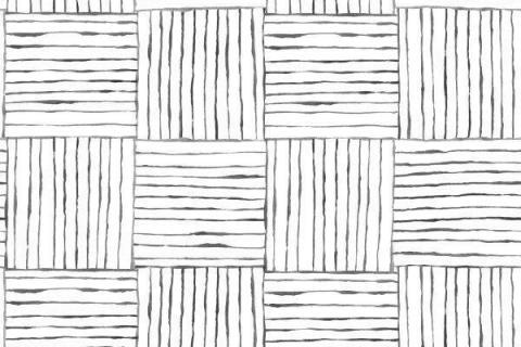 Smart-Art-Boho-Black-and-White-Monochrome-Pattern-Seamless-Design-55