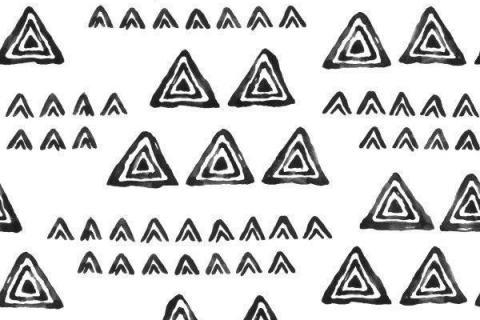 Smart-Art-Boho-Black-and-White-Monochrome-Pattern-Seamless-Design-62