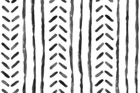 Smart-Art-Boho-Black-and-White-Monochrome-Pattern-Seamless-Design-64