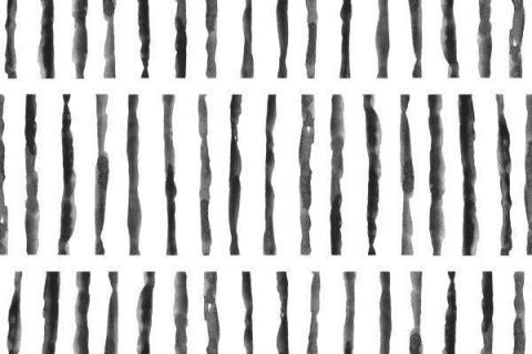 Smart-Art-Boho-Black-and-White-Monochrome-Pattern-Seamless-Design-67