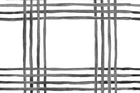 Smart-Art-Boho-Black-and-White-Monochrome-Pattern-Seamless-Design-69