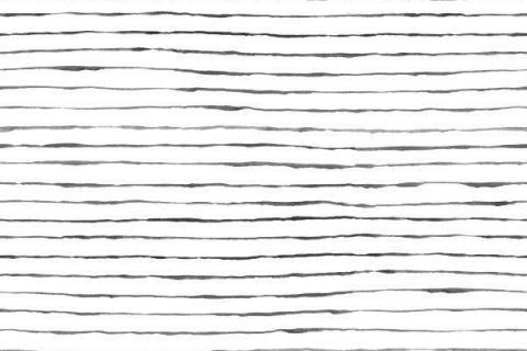 Smart-Art-Boho-Black-and-White-Monochrome-Pattern-Seamless-Design-70