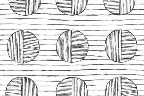 Smart-Art-Boho-Black-and-White-Monochrome-Pattern-Seamless-Design-71