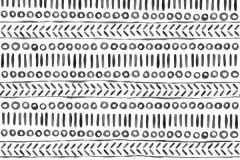 Smart-Art-Boho-Black-and-White-Monochrome-Pattern-Seamless-Design-72