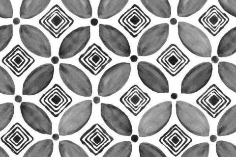 Smart-Art-Boho-Black-and-White-Monochrome-Pattern-Seamless-Design-74