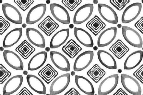 Smart-Art-Boho-Black-and-White-Monochrome-Pattern-Seamless-Design-75