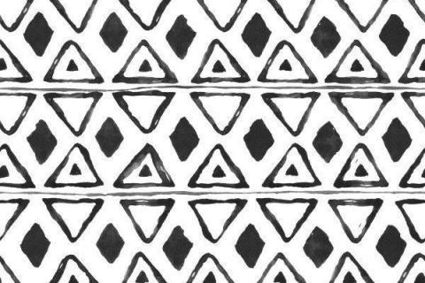 Smart-Art-Boho-Black-and-White-Monochrome-Pattern-Seamless-Design-77