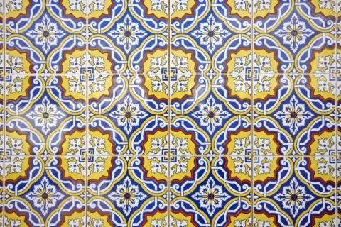 smart-art-patterns-seamless-design-can-be-made-to-any-size-7