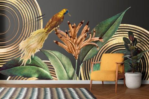 smart-art-boho-birds-76