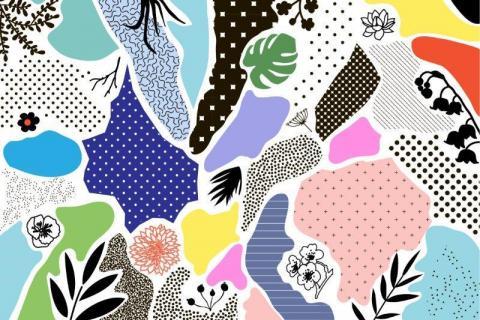 parot-banana-leaves-leopard-flamingo-21