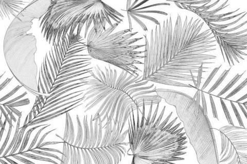 parot-banana-leaves-leopard-flamingo-24