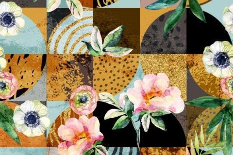 parot-banana-leaves-leopard-flamingo-50