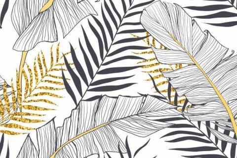 parot-banana-leaves-leopard-flamingo-55