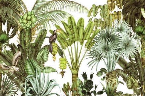 parot-banana-leaves-leopard-flamingo-60